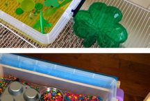 great ideas to make