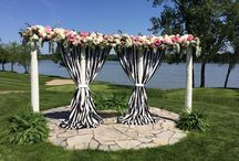 Meadows Ceremonies...Weddings