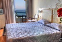 Hotel Grecia / Grecia - Ricerca e Prenotazione Hotel http://www.hotelsclick.com/alberghi/GR/Hotel-Grecia.html