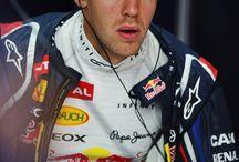 Autosport / Formula1
