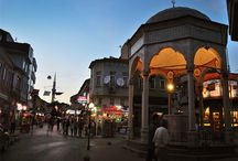 Batı Karadeniz Tur / Şimdi sizleri Kardeniz turuna davet ediyoruz. Safranbolu,Amasra ve Bartını sizlerde gelin keşfedin.