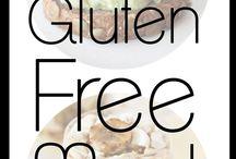 fara gluten