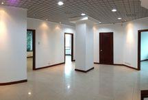 Oficinas de alquiler en Guayaquil Ecuador / Todas las oficinas en alquiler en la ciudad de Guayaquil Ecuador, tu inmobiliaria de Guayaquil