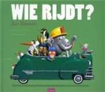Dutch childrens books