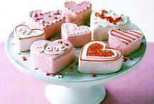 I love love valentines day / by Chu Wu