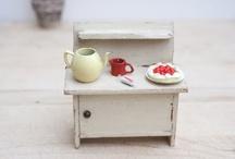 artisan/arts&crafts / by Jolie Van Iderstine