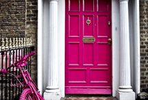 Inspiration | Ireland Accelerating /  Dublin, Cork, Limerick, Belfast and bike :)
