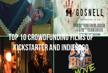 Crowdfunding success