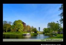 Netherlands / Niederlande - travel videos / Reisevideos by Reisefernsehen.com / About Reisefernsehen.com: Reisefernsehen.com is a travel portal with 5000 travel sites and 350 travel videos as well as travel reports, info and tips about 100 holiday destinations. Travel TV for holiday regions around the globe: cities, regions and attractions in Europe, Asia, Africa, America, Oceania, and in the Middle East. Reisefernsehen.com works together with the online magazine Sailpress.com and Yachtfernsehen.com in the field of water sport tourism.