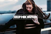 Deep House 2016 Mix