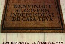 Elecciones al Parlament de Catalunya 2006