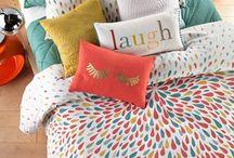 Bedding/Linen