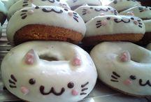 Cute + Kawaii