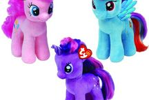 cristmas toys / the toy market, the following toys will be hot commodities for Christmas