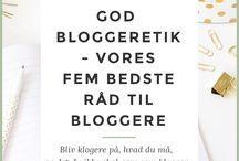 Blogguides.dk