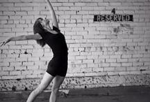 Dance / Fitness