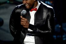 Usher Leather Jackets / Usher Raymond IV, known mononymously as Usher, is an American singer-songwriter, dancer, philanthropist, businessman, and actor.