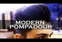videos pomp