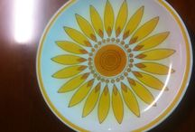 #GetSunflowered / #getsunflowered is a project of Reactivate Latrobe Valley