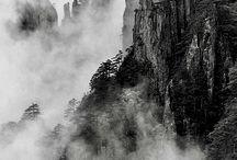 Fotos Landschaften