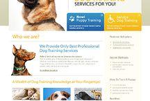 Дизайн сайта от идеи до примера