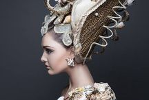 Headress