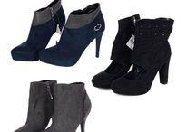 Designer Mode / Mode aus Italien, Spanien, Frankreich, Holland, Deutschland - Schnäppchen stark reduziert