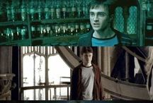 Harry Potter Funny!!!