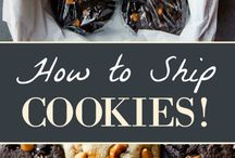 Cooking & Baking Tips / Tips for cooking, baking, measuring, and perfecting your culinary skills!