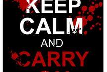 Serial Killers^^