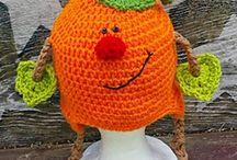 gorro-cubiertera-naranja