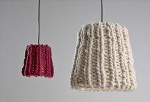 Granny / Granny | Knitting | designed by Pudelskern | for Casamania | see at: www.ninamair.at |