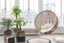 Möbel/ Ideen