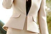 Moda formal