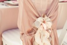 Blush pink trends