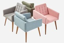2016-17 Zivella Office Collection / Zivella Furniture, is a company set out in 1999 to create high-quality and original designs, it is aimed for young, dynamic, aesthetic, quality designs for its customers who spend great majority of time in their office environment .