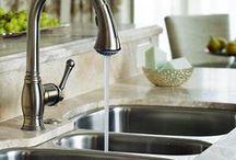kitchen tap ideas