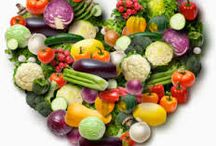 Essential of Vegetables / Vegetables