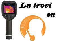 LAntirumore.it / Vendita di innovativi materiali isolanti acustici e termoacustici