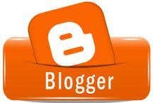 Web Dersleri-Oyun Dersleri-Wordpress Dersleri-Webmaster Dersleri / Aradığınız Bilgisayar,Oyun,Webmaster,Kodlama, Html , Wordpress,Blogger Ve Web Dersleri Sorularınız Ve Öğrenmek İstedikleriniz Burada