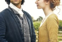 Captain Poldark