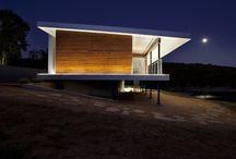 Arsitektur!!!