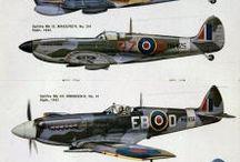 W.W.W. II UK