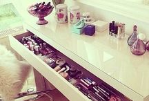 Beauty Board