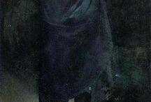Edouard Manet  il precursore dell'impressionismo
