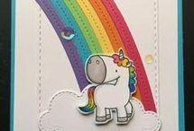 MFT Unicorn