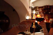 VALENTINE`S DAY PHOTO SESSION (sesiune foto de dragobete / ziua indragostitilor) / Sedinta foto de ziua indragostitilor Sedinta foto de Valentine`s day Sedinta foto de Dragobete