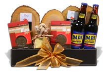 Fire up the Grills - BBQ Baskets / Grilling time favorites  / by Gift Baskets Plus