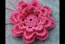 you tube flower