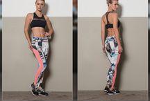 KSL Fitness